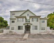 1416 Rosslyn Drive, Palmetto image