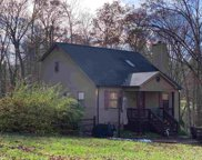 3349 Richmond Rd, Keswick image