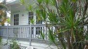 1507 Atlantic Blvd Boulevard, Key West image