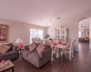 7814 S 46th Drive, Laveen image