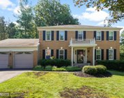 20613 HAZELNUT COURT, Germantown image
