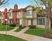 6811 Valley Circle Boulevard Unit #39, West Hills image