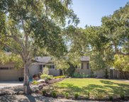 1095 Laurel Ln, Pebble Beach image