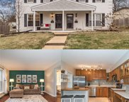 10420 Willowdale  Drive, St Louis image