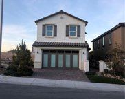 10450 MOUNT CHARLESTON Avenue, Las Vegas image