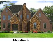 415 Barony Court- Lot 23, Nolensville image