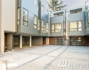 1119 34th Ave Unit A, Seattle image