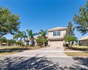 3706 Willowsbrook Way, Kissimmee image