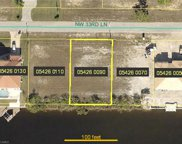 4102 NW 33rd LN, Cape Coral image