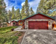 276 Elks Point Rd, Zephyr Cove image