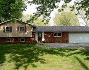 5152 N 925 E, North Webster image