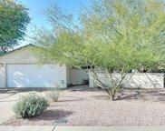 14224 N 58th Street, Scottsdale image