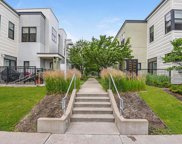 2828 Aldrich Avenue S Unit #[u'108'], Minneapolis image