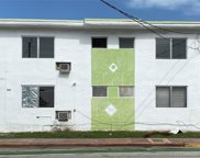 7721 Dickens Ave, Miami Beach image