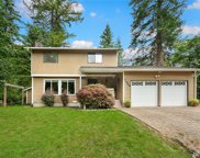 41928 SE 168th St, North Bend image