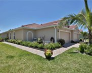 4158 Dutchess Park RD, Fort Myers image