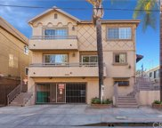 5529 Fulcher Avenue, North Hollywood image