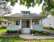 614 PARKDALE, Rochester image