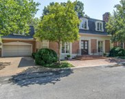105 Bellebrook Cir, Nashville image