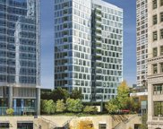 403 North Wabash Avenue Unit 7B, Chicago image