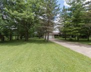 1859 County Road 450 E, Avon image