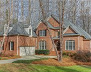 6094 Brush Arbor, Greensboro image