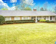 3025 Warrington Rd, Mountain Brook image