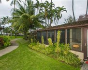 68-615 Farrington Highway Unit 4A, Waialua image