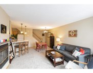 1855 Donegal Drive Unit #9, Woodbury image