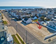177 89th, Stone Harbor image