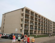301 Atlantic Ave Unit 505, Ocean City image