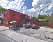 2219 Nw 28th St, Miami image