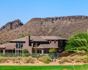 9635 N Longfeather --, Fountain Hills image