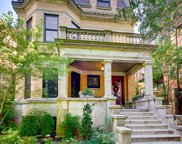623 West Arlington Place, Chicago image