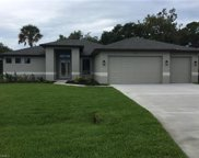 1824 SW 18th TER, Cape Coral image