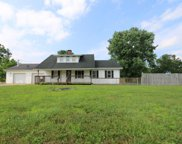 13168 Ironworks Road, Winchester image