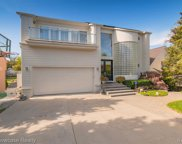 6765 LANGTOFT, West Bloomfield Twp image