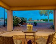 6597 S Fairway Drive, Gold Canyon image