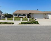 2709 BETH Place, Simi Valley image