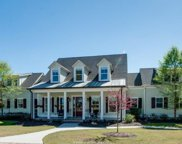 1 Wrenford Court, Bluffton image