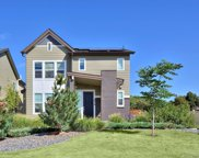 8810 Yates Drive, Westminster image