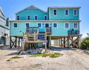 612 Springs Avenue, Pawleys Island image