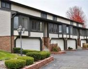 1098 WASHINGTON CIR Unit 84, Northville image