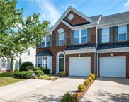 555  Pate Drive, Fort Mill image
