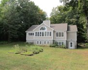 2319 Knollwood Drive, Harbor Springs image