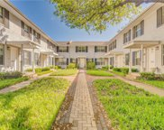 4714 Bradford Drive Unit B, Dallas image