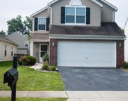 5761 Annmary Road, Hilliard image
