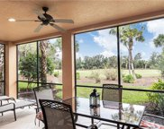 12120 Toscana Way Unit 101, Bonita Springs image