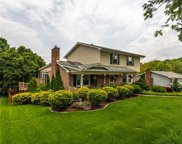 109 Heather Drive, Center Twp - BEA image