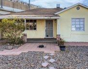 425 N 10th Street, Las Vegas image